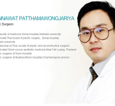 VisitandCare - KTOP Clinic