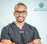 VisitandCare - Bariatric Surgery Center - Dr. Pablo Garcia