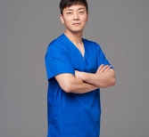 VisitandCare - FORHAIR Hair Transplant Group Korea