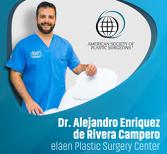 VisitandCare - eláen Centro de Cirugía Plástica en Guadalajara