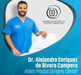 VisitandCare - Elaen Plastic Surgery Center Guadalajara