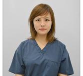 VisitandCare - Girin Plastic Surgery Clinic - South Korea