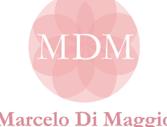 VisitandCare - Cirugía MDM
