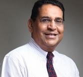 VisitandCare - Dr. Thomas Plastic Surgery Clinic