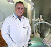 VisitandCare - Dental Cibao Spa Clinic