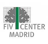 VisitandCare - FIV Center Madrid