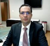 VisitandCare - Oscar Mendoza Helguera MD