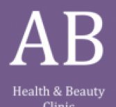 VisitandCare - AB Health & Beauty Clinic