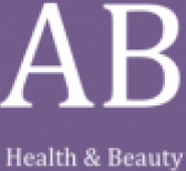 VisitandCare - AB Health Beauty Clinic