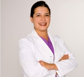VisitandCare - BM Plastic Surgery