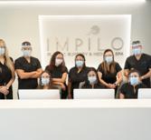 VisitandCare - Plastic Surgery Institute of Panama