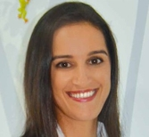 VisitandCare - Dental Pluss Clinic