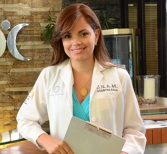 VisitandCare - Clínica Dental Spa Cibao