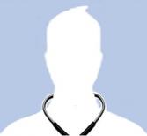 VisitandCare - Oftalmología Profesional - Dr Adolfo Peña Aceves
