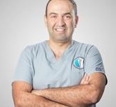 VisitandCare - Universal Health Care