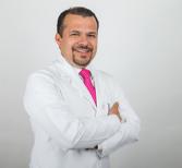 VisitandCare - Clinica de Infertilidad Tijuana