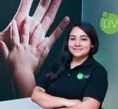 VisitandCare - Centro de Fertilidad LIV