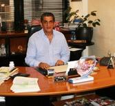 VisitandCare - Dr. Ghassan Azar IVF Clinic