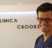 VisitandCare - Crooke Dental Clinic