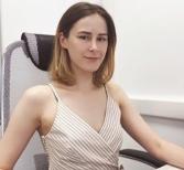 VisitandCare - Surrogacy Center Verculum
