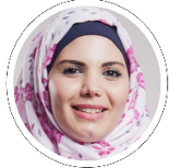VisitandCare - Beirut Bariatric Surgery Clinic