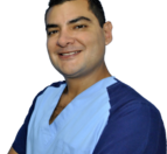 VisitandCare - My Medical Vacations Plastic Surgery