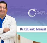 VisitandCare - AFCC - Advanced Fertility Center Cancun