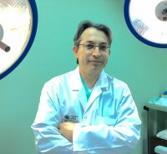 VisitandCare - Clinica Ceta