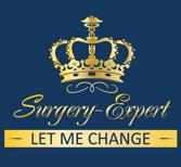 VisitandCare - Surgery Expert Thailand