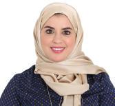 VisitandCare - Dr. Rona Rabah Dental Clinic