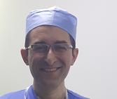 VisitandCare - عيادة الدكتور عمر الزين  لعلاج السمنة بالمنظار