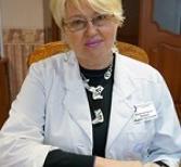 VisitandCare - Altravita IVF Clinic