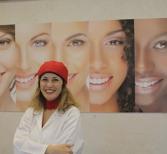 VisitandCare - Bodrum Dental Clinic