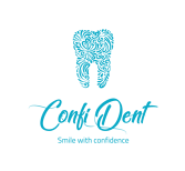 VisitandCare - Confident Dental Clinic