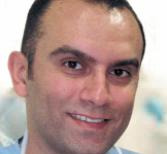 VisitandCare - Dr. Rami Hamzeh Fertility Clinic Jordan