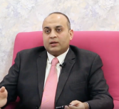 VisitandCare - Dr. Helmy Soliman - Plastic Surgery Clinic
