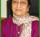VisitandCare - عيادة تأجير الأرحام دلهي- الدكتورة شيفاني جور