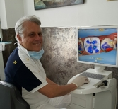 VisitandCare - Versailles Dental Clinic
