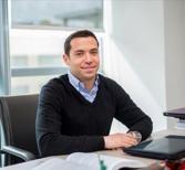 VisitandCare - Dr Ahmed Shamel IVF Clinic