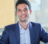 VisitandCare - Docteur Samer Bassilios Habre - Chirurgie plastique