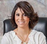 VisitandCare - Centro de Cirugía Plástica - Dra. Tania Medina