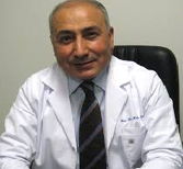 VisitandCare - ROMOY Healthcare - IVF Unit