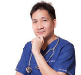 VisitandCare - Dr. Narupaves's Hair Transplant Center