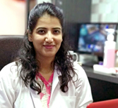 VisitandCare - Dr Shetty's Cosmetic Center