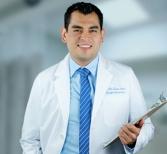 VisitandCare - Hispano Hospital