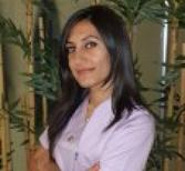 VisitandCare - مركز اتش اف لطب الأسنان التجميلي