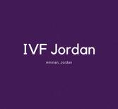 VisitandCare - Infertility Center of Jordan