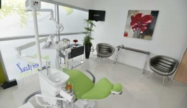 Dental Pluss Clinic