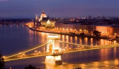 MDental Clinic Hungary