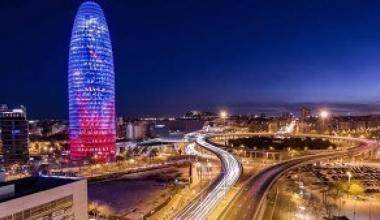 Gravida Fertilitat Avançada Spain